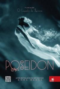 poseidon-capa.jpg.1000x1353_q85_crop