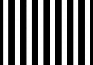 preto-branco-cronica