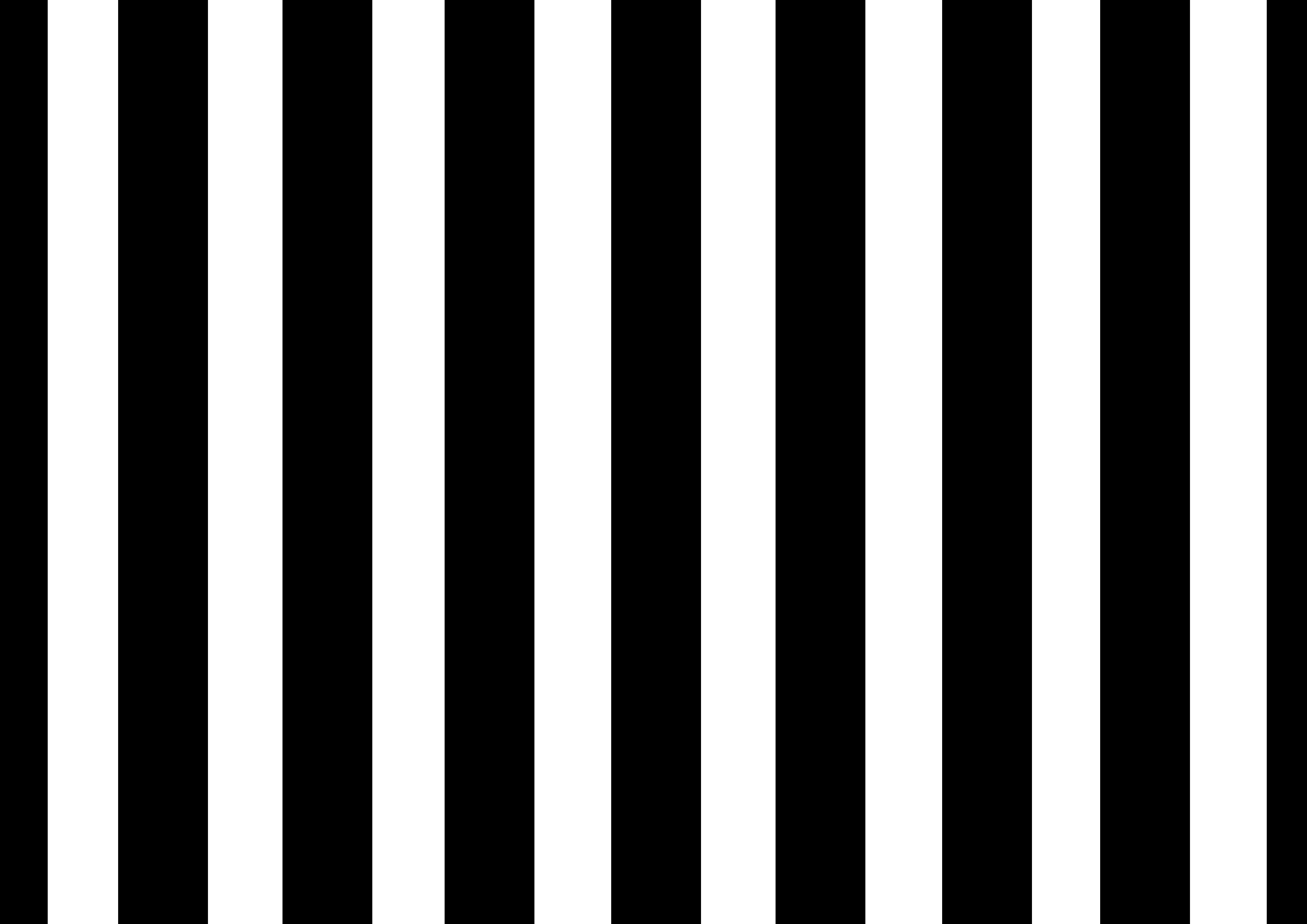 manifesto preto e branco leitor cabuloso