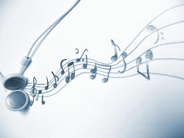 valor da musica