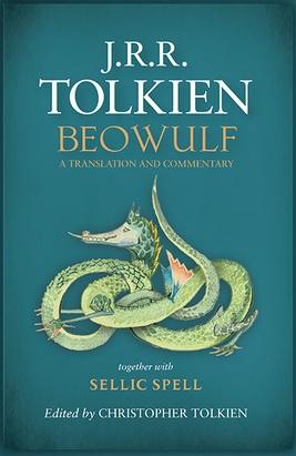 Capa-beowulf