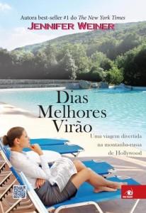 Dias-melhores-Virão-Jennifer-Weiner
