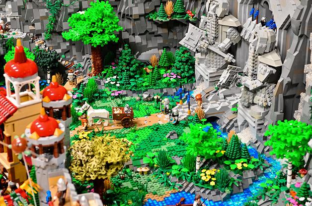 LEGOHobbit4