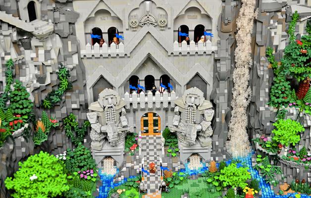 LEGOHobbit5