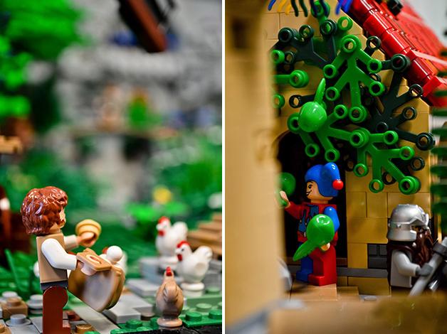 LEGOHobbit8