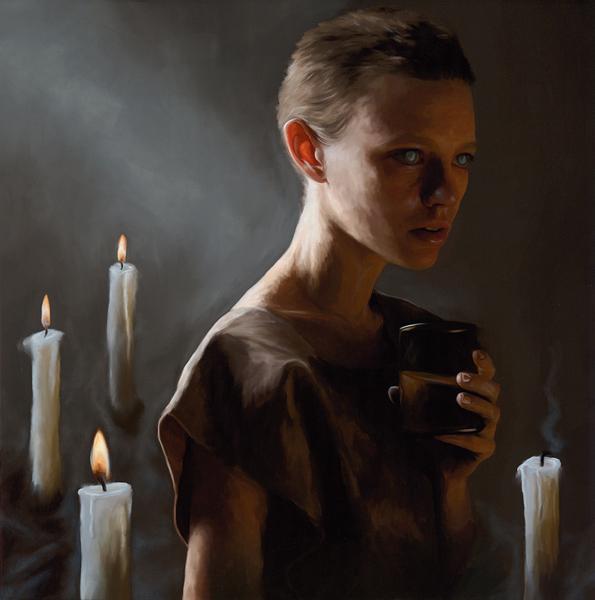 Milkblind_Maj_Askew_Game_of_Thrones_Winter_is_Coming_Ltd_11