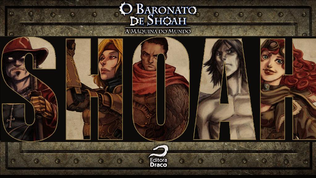 baronatoshoah2_gd