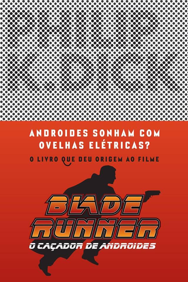 blade-runner-livro
