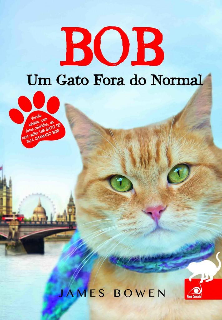 bob_um_gato_fora_do_normal