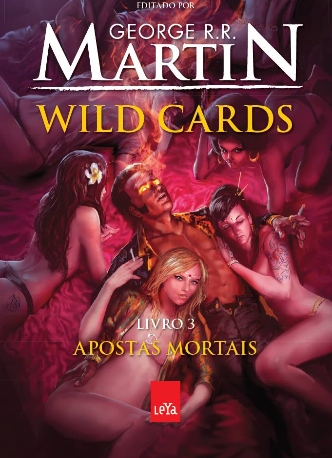 capa-wildcards-vol-3