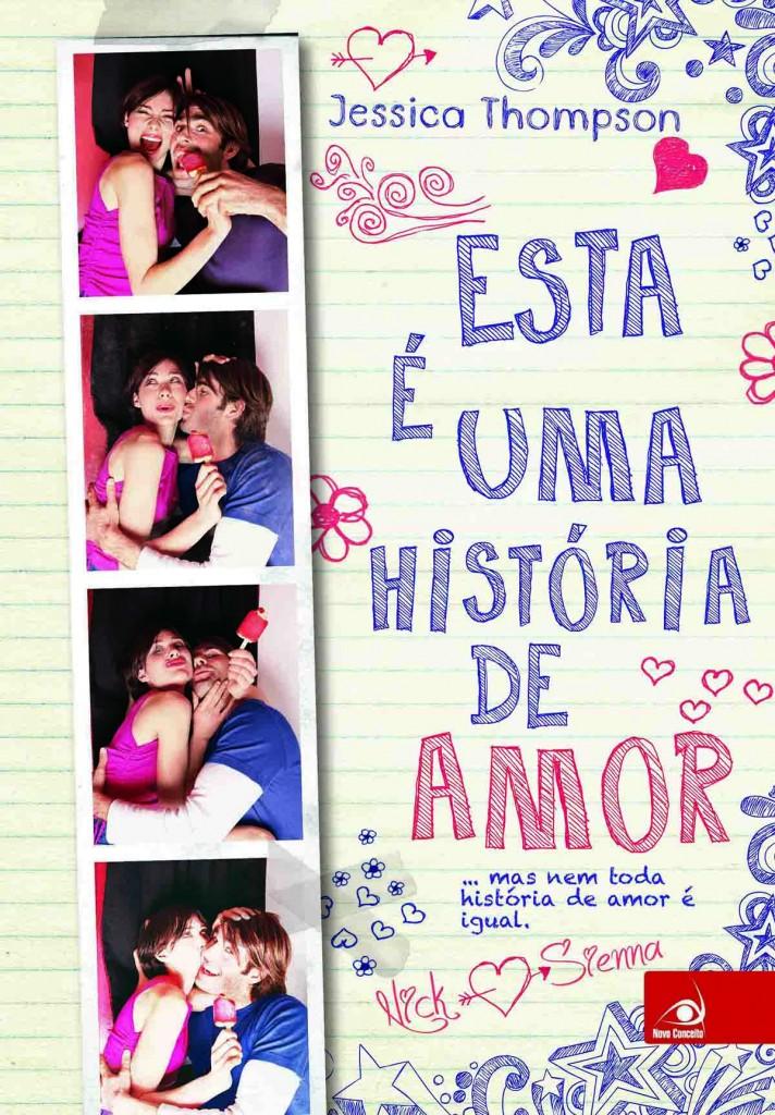 esta_é_uma_história_de_amor