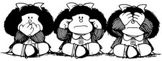 mafalda-ve-ouve-fala
