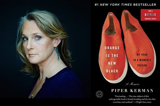 piper_kerman_and_book_cover