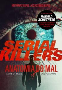 serial killers 2