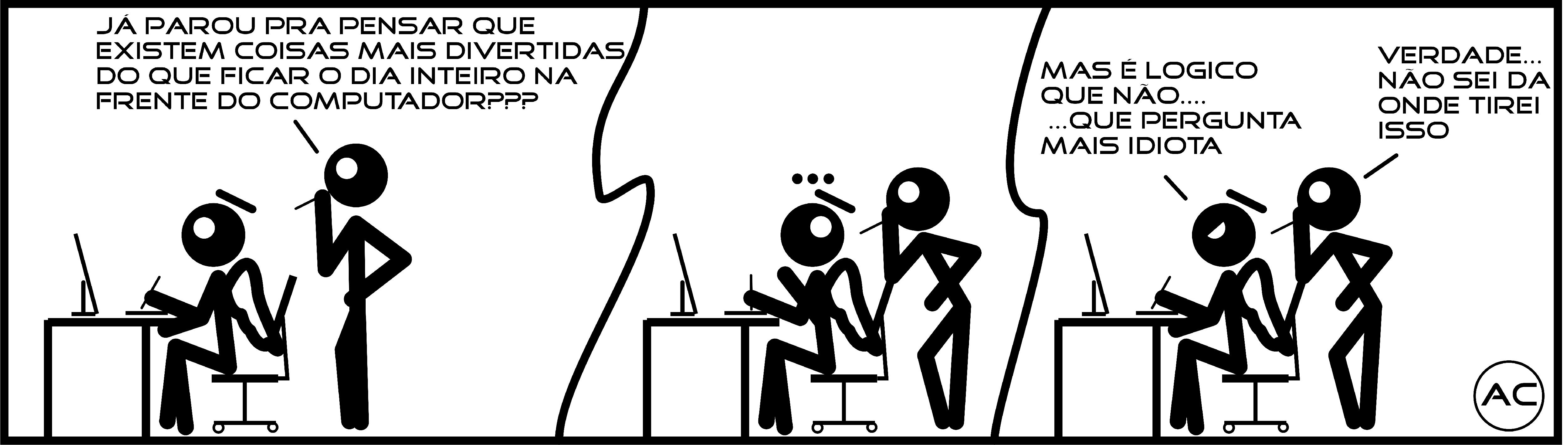 tirinha-0021