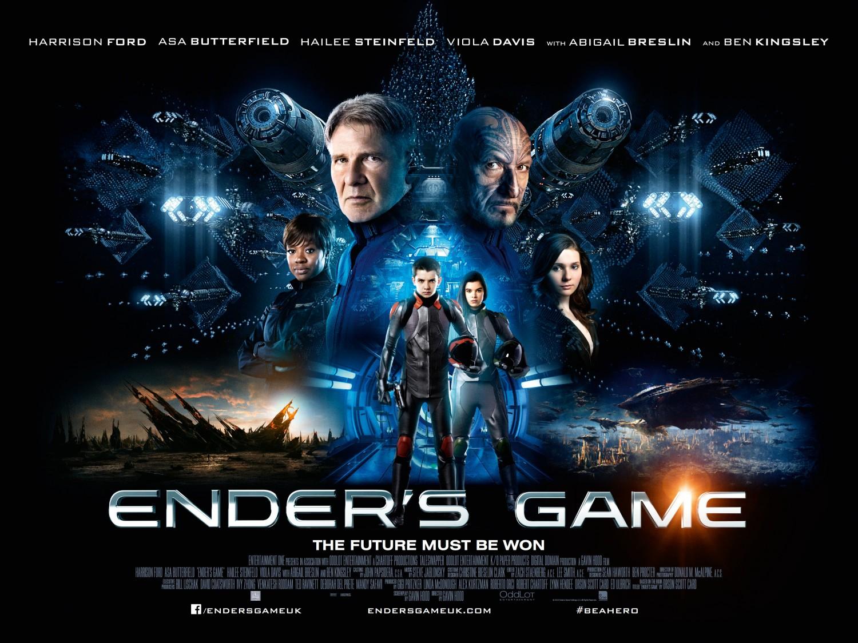 Enders-Game 1