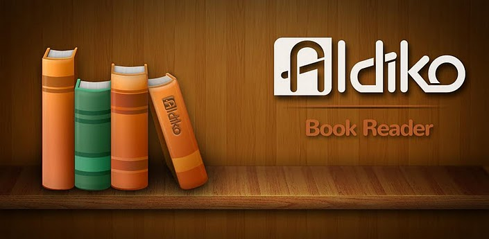aldiko-ebook-reader