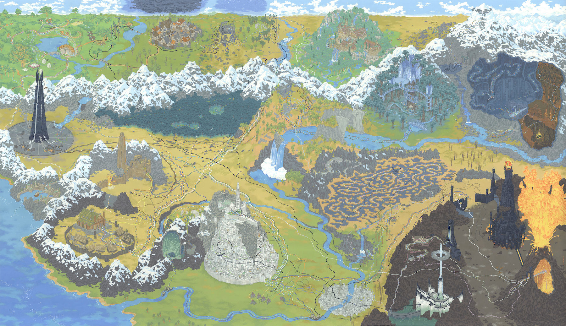 andrew-degraff-lord-of-the-rings-hr