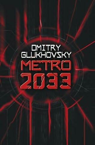 capa-metrô-2033