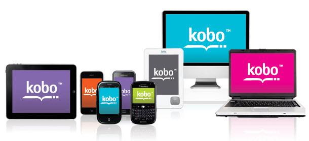 ereading-kobo-app