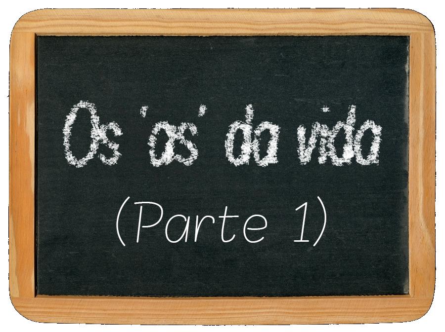 os-as-gramática-parte-1