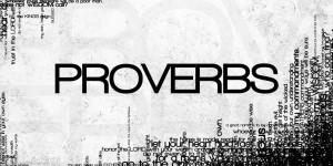 proverbs1-1024x512