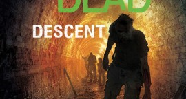 the-walking-dead-descent