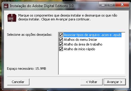 006 IADE 03