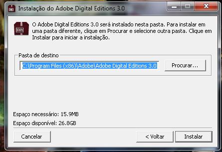 006 IADE 04