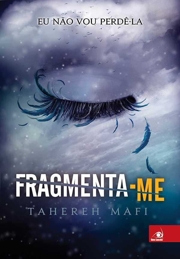 Fragmenta-me2_181802