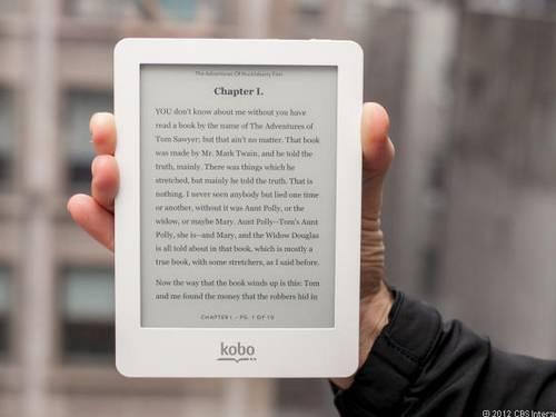 Devaneios passo a passo como comprar via kobo leitor cabuloso dos inmeros formatos de livros digitais os mais populares so o epub mobi e pdf e todos eles podem ou no fandeluxe Gallery
