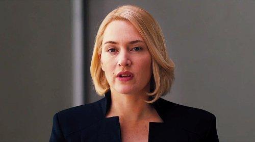Vos films préférés de Kate Winslet Divergent-kate-winslet-orders-a-witch-hunt-against-the-different