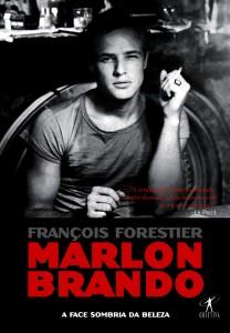 Capa_Marlon Brando.indd