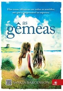 as-gemeas-1.jpg.1000x1353_q85_crop