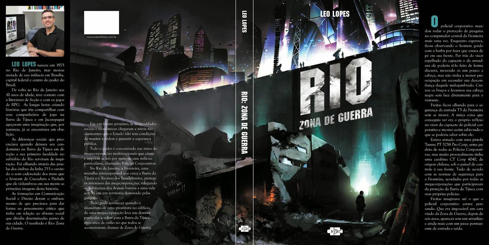 rio-zona-de-guerra-destaque1