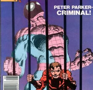 219-_Peter-Parker-Criminal_