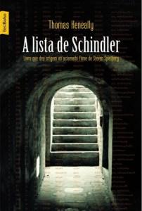 A-Lista-de-Schindler