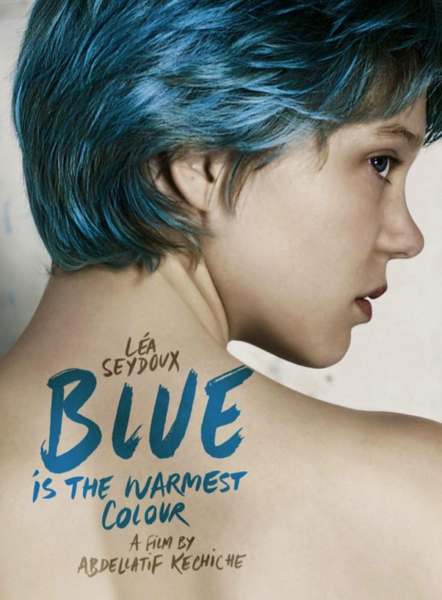 Blue_Is_the_Warmest_Colorur-poster-640x869