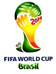 Copa-do-Mundo-2014-cronica-seleção