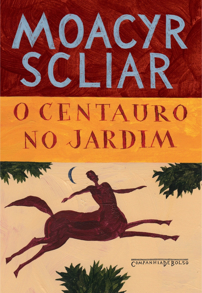 capa_centauro_no_jardim