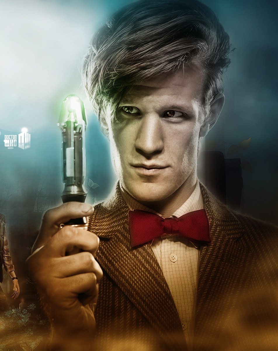 doctor-who-wallpaper-for-the-6th-season-new-adventure-doctor-who-20937441-1920-1200