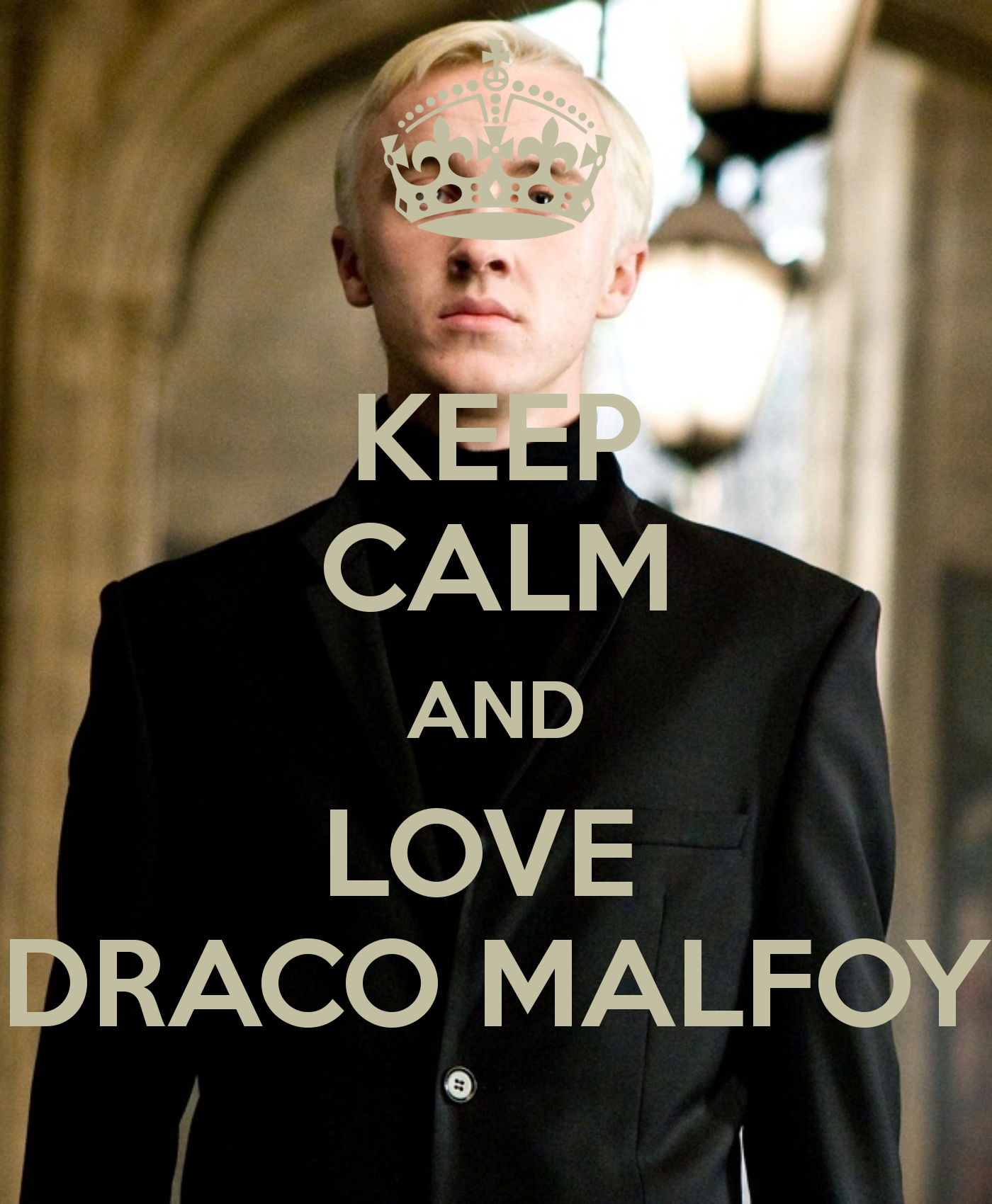 keep-calm-and-love-draco-malfoy-72
