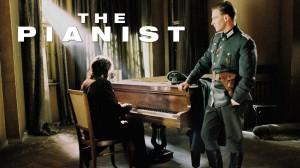o-pianista-capitã-Wilm-Hosenfeld