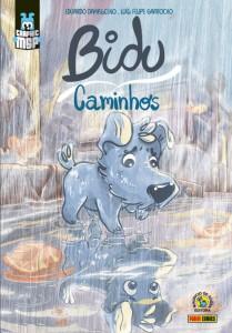 Bidu-Caminhos-preview-8