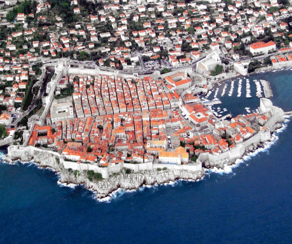 Dubrovnik_crop