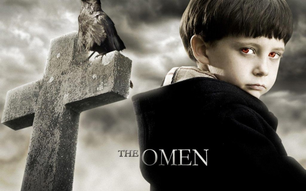 THE-OMEN-GALERY