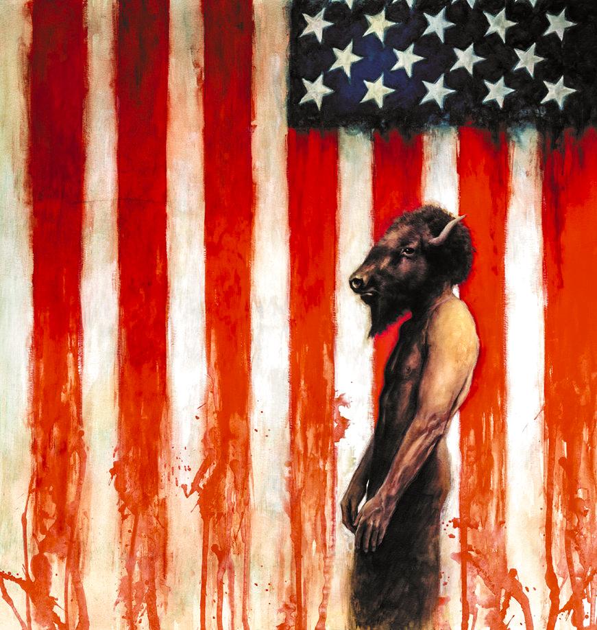 american-gods-destaque1