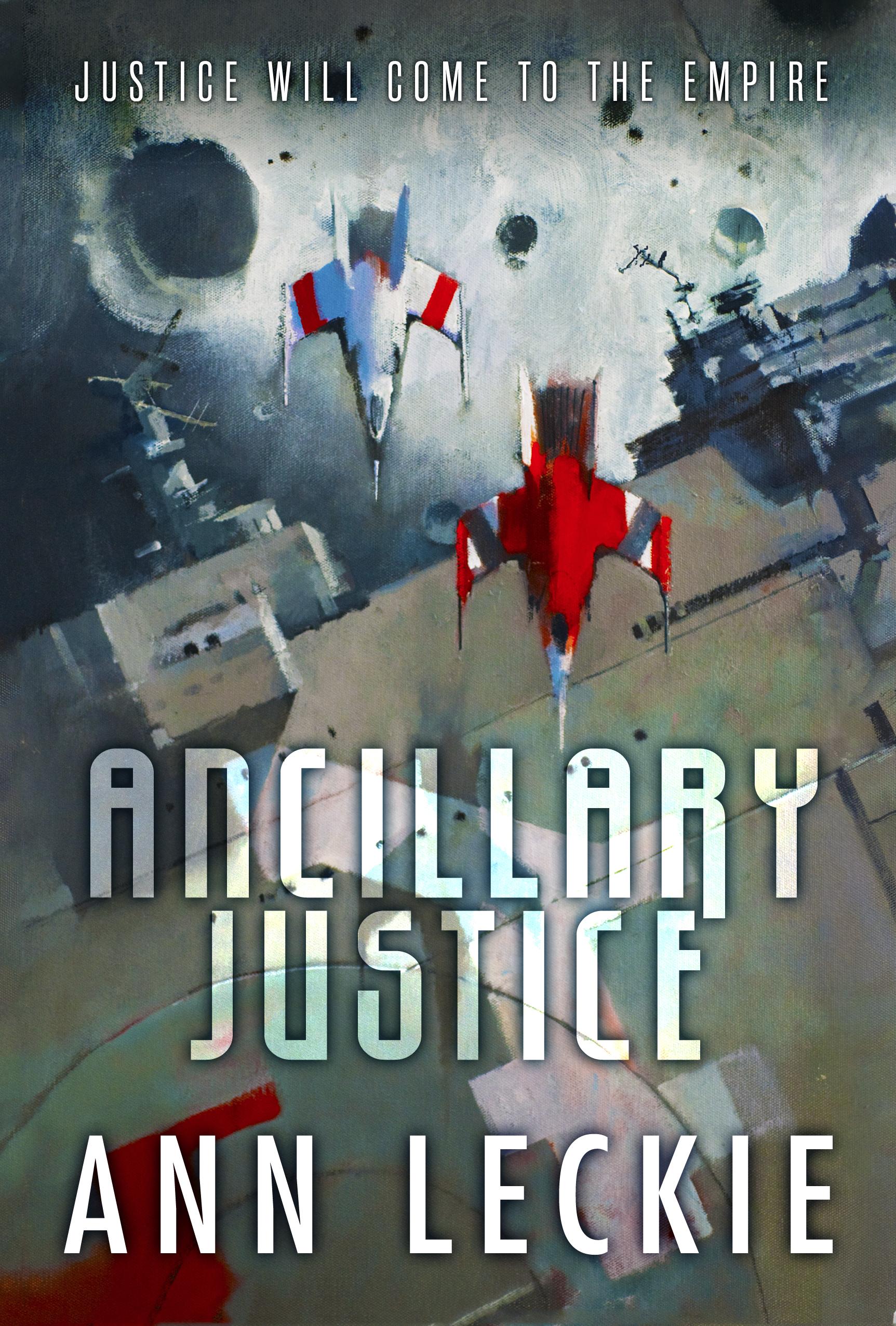 ancillary-justice-capa