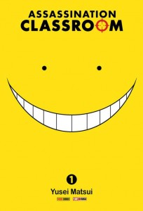assassination_classroom_manga_capa_panini_volume_1