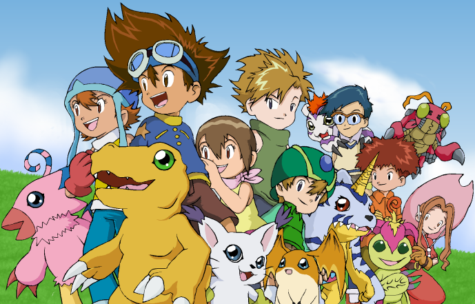 digimon_adventure_by_cherrygirluk